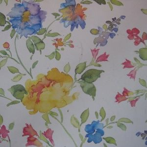 Gift Wrap Available - Wedding Birthday Floral Baby